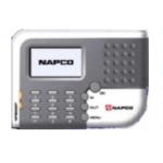 NAPCO_NP_1500P