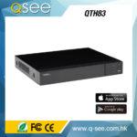 QTH83