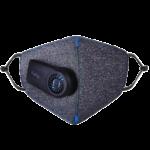 smart-electric-face-mask-respirator-black-1585798525577._w500_